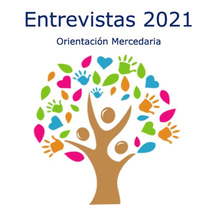Entrevistas 2021
